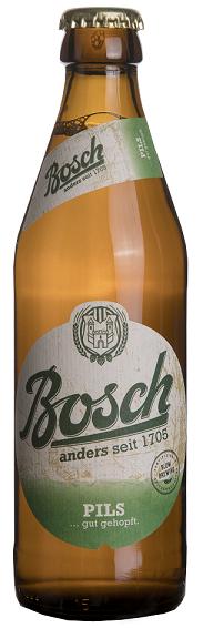 Bosch Pils