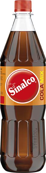 Sinalco Cola-Mix
