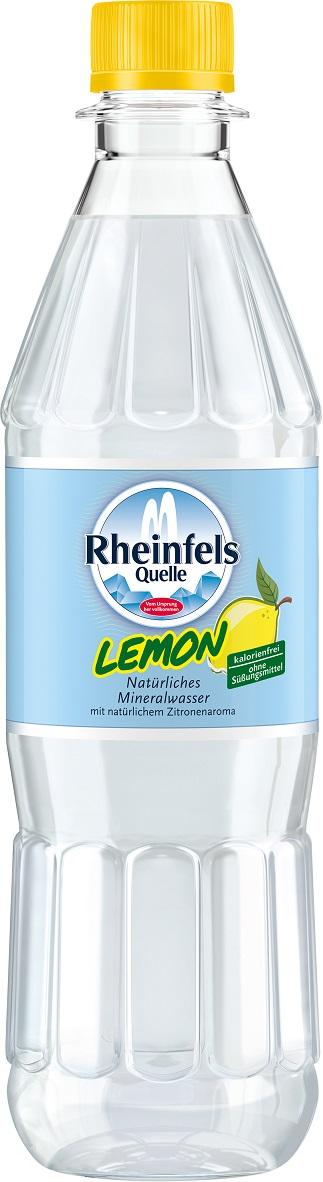 Rheinfels Lemon