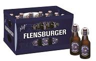Flensburger Dunkel