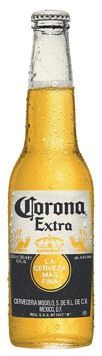 Corona Extra 6er